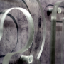 Acrylglas_transparent_2