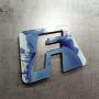 Acrylglas_transparent_5