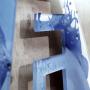 Acrylglas_transparent_6