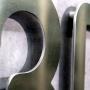 3D_Buchstaben_Aluminium_2